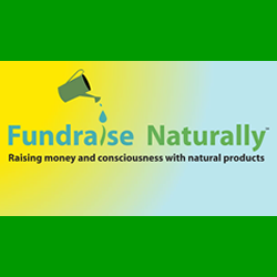 Fundraise Naturally
